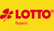 logo-lotto-bayern-tiny